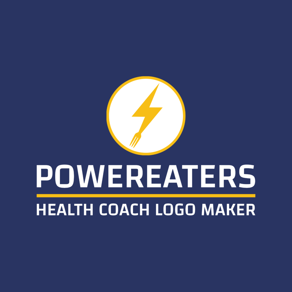 Make A Fitness Logo For Your Brand In Minutes Placeit