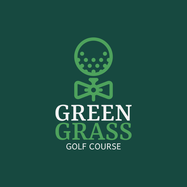 Make A Golf Logo Easily Using This Tool Placeit